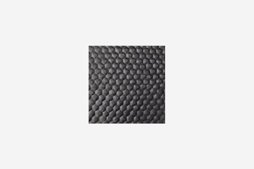 WB22 - Soft Mattress Roll