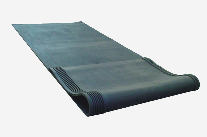 WB22 - Soft Mattress Roll