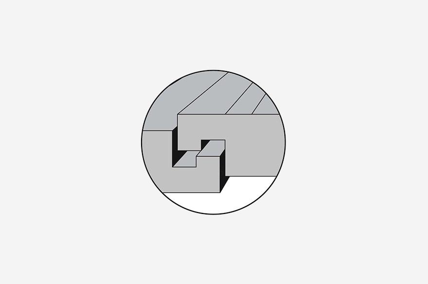 Paddock Tile